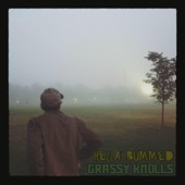 Grassy Knolls - Every Day He Gets Stoned
