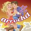 Various Artists - Na Pegada do Arrocha  arte
