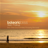 Steen Thottrup - Balearic Bliss (feat. Denver Knoesen) illustration