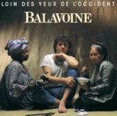 Daniel Balavoine - Partir avant les miens