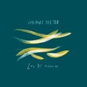 AMAMBAY 100000 - Luz de Viento (Nurrydog Remix) [feat. Nurrydog]