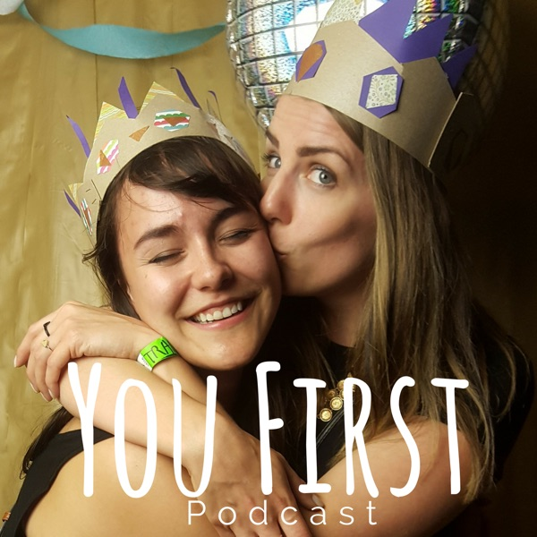 You First Podcast
