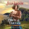 Julia London - Devil in Tartan  artwork