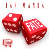 Fate (feat. Alex)-Jae Mansa