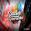 Salsa Perucha - DJ Panda