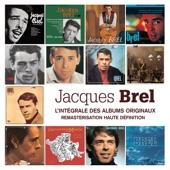 Jacques Brel - La mort