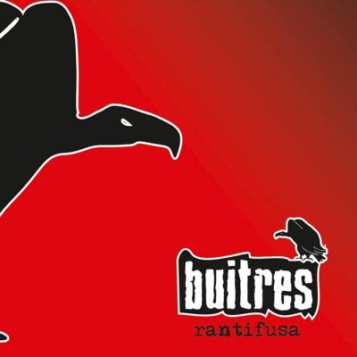 Rantifusa - Buitres
