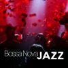 Mood Music Club - 1 Hour of Bossa Nova Jazz - Happy Weekend Music, Instrumental Café Music for Lounge Bars