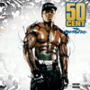 50 Cent - Candy Shop (feat. Olivia) artwork