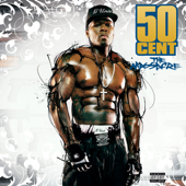 Candy Shop (feat. Olivia) - 50 Cent