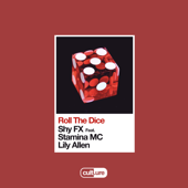Roll the Dice (feat. Stamina MC & Lily Allen)
