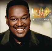 George @ USA : Luther Vandross - I'd Rather Rather