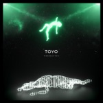 Toyo - Thereafter