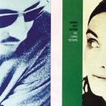 Album - Swing Out Sister - La La (Means I Love You)