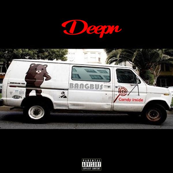 Bang Bus Single Deepr