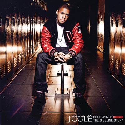 Cole World: The Sideline Story MP3 Download