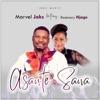 Asante - Sana (feat. Rosemary Njage) - Single