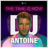 We Are Fashion (Pump It Up) [DJ Antoine & Mad Mark 2k19 Mix] - DJ Antoine, Chris Willis & Mr. Mike