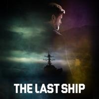 Télécharger The Last Ship, Saison 4 (VOST) Episode 7