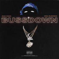 Bussdown - Single Mp3 Download