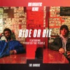 Ride Or Die (feat. Foster the People) [Big Gigantic Remix] - Single ジャケット写真