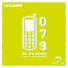 Lo & Leduc - 079 (feat. Peetah Morgan) [Dr. Mo Remix] Grafik