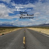 Mark Knopfler - Nobody Does That