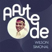 A Arte De Wilson Simonal
