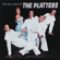 The Platters Smoke Gets In Your Eyes - The Platters