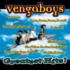 Vengaboys - We Like to Party!  the Vengabus   Airplay