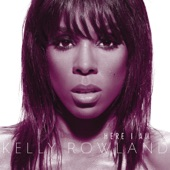 What a Feeling (Radio Edit) [feat. Kelly Rowland] artwork