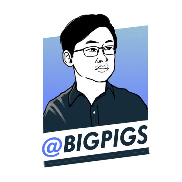 bigpigs