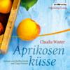Claudia Winter - AprikosenkГјsse Grafik