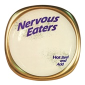 Nervous Eaters - On the Avenue