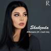 Shakhzoda - Billionaire (Dr. Costi Mix) artwork