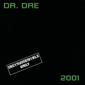 Dr. Dre - Still D.R.E. (Instrumental)
