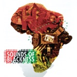 Sounds of Blackness - Stand