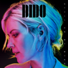 Dido - Hurricanes artwork