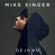 Mike Singer Deja Vu