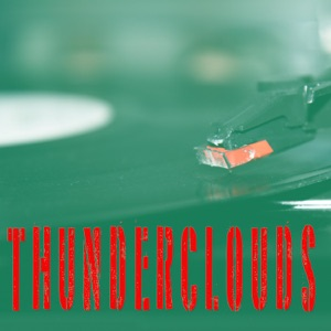 Vox Freaks - Thunderclouds (Originally Performed by LSD, Sia, Diplo and Labrinth) [Instrumental]