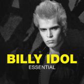 Essential: Billy Idol