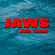Jaws (Main Theme) - M.S. Art