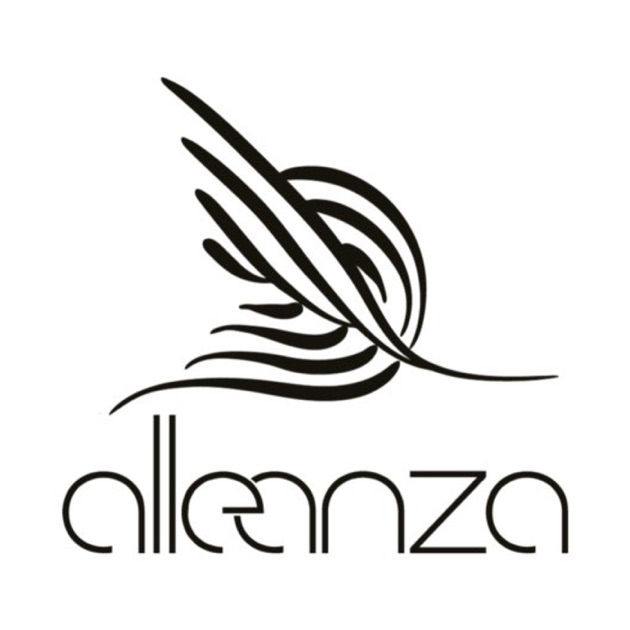 Alleanza Radio Show by Jewel Kid on Apple Podcasts