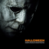 Halloween (Original 2018 Motion Picture Soundtrack) - John Carpenter, Cody Carpenter & Daniel Davies