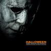 John Carpenter, Cody Carpenter & Daniel Davies - Halloween Theme artwork