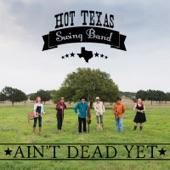 Hot Texas Swing Band - Bang Bang