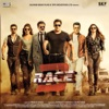 Race 3 (Original Motion Picture Soundtrack)