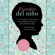 Daniel J. Siegel & Tina Payne Bryson - El cerebro del niño [The Brain of the Child]: 12 estrategias revolucionarias para cultivar la mente en desarrollo de tu hijo [12 Revolutionary Strategies to Cultivate the Developing Mind of Your Child] (Unabridged)