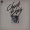 Chuck Berry - Run Rudolph Run  Single Version