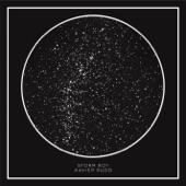 Xavier Rudd - Feet on the Ground